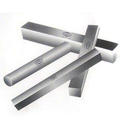 Gadsden Industrial | Cutting Tools Spare Parts & Blanks | |